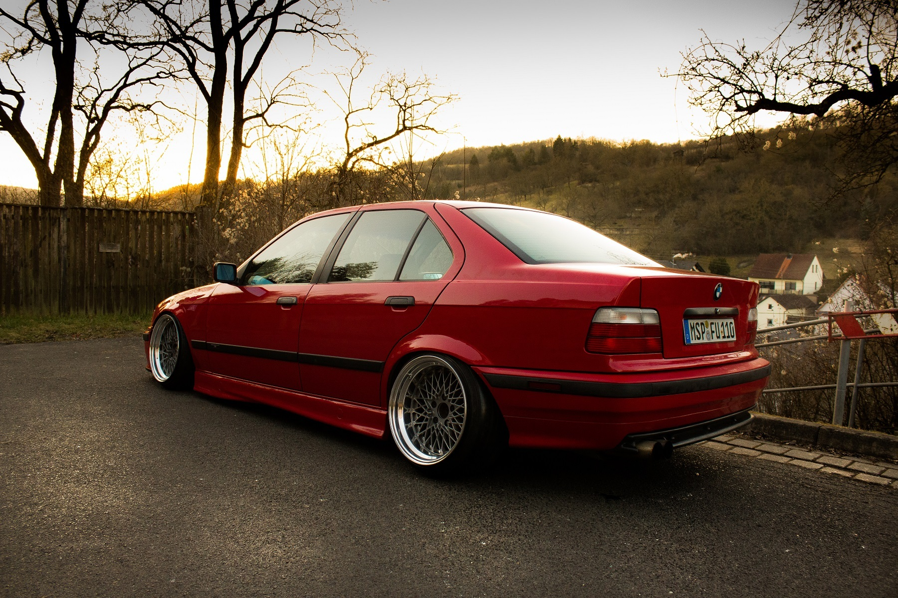 341 best bmw e36 images on pinterest bmw classic car tuning and abload sciox Image collections