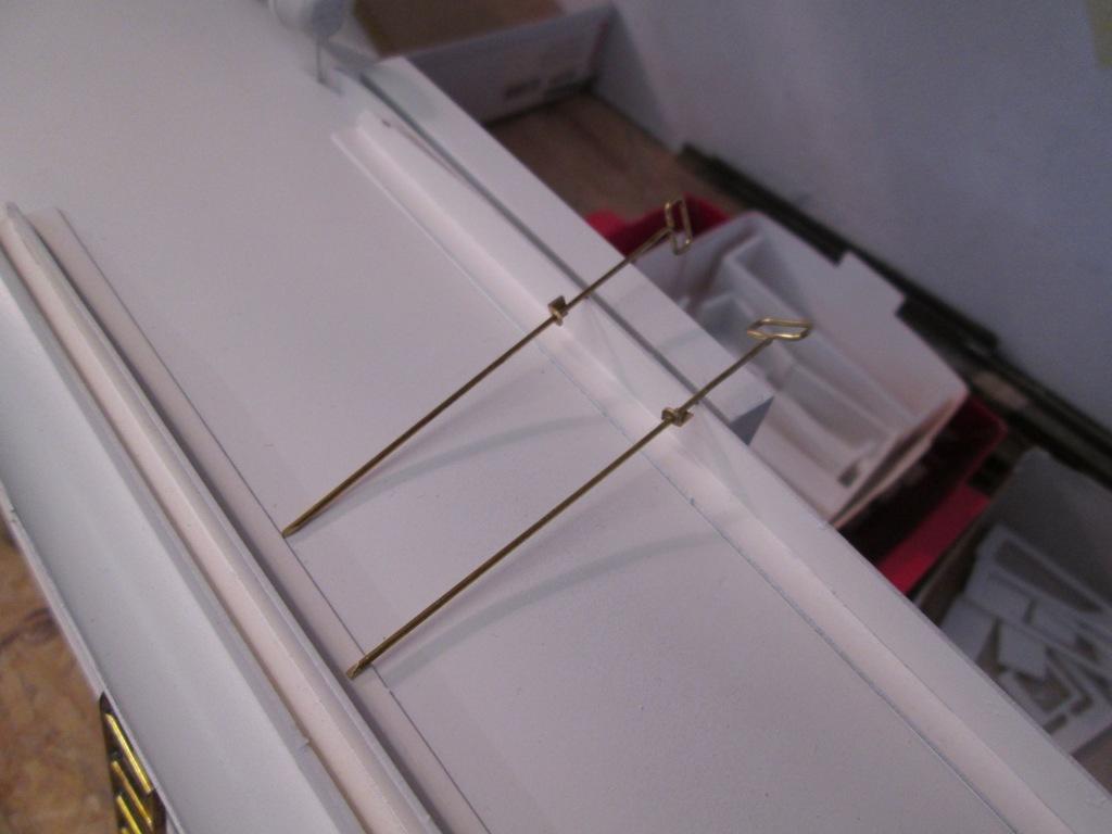 hamburger stra enbahnwagen v7e der hha in spur 2. Black Bedroom Furniture Sets. Home Design Ideas