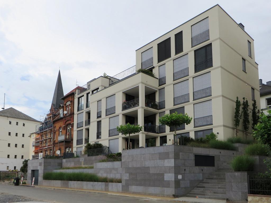 wiesbaden sonstige bauprojekte seite 9 deutsches architektur forum. Black Bedroom Furniture Sets. Home Design Ideas