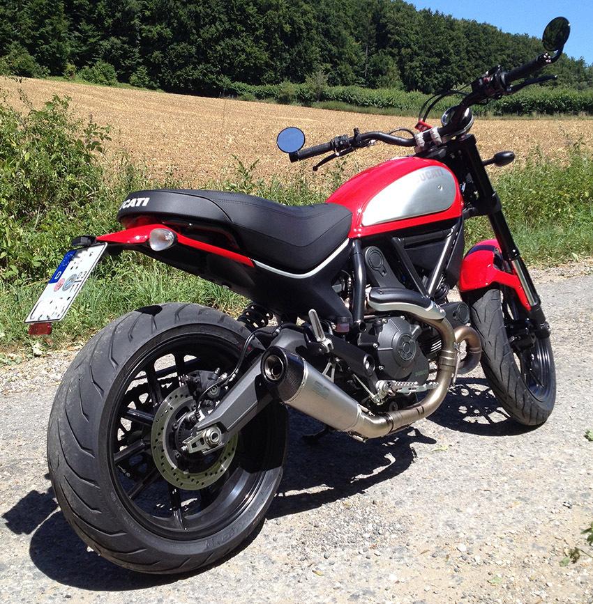 Duc Forum Allgemeine Fragen Antworten Rund Um Ducati Neue