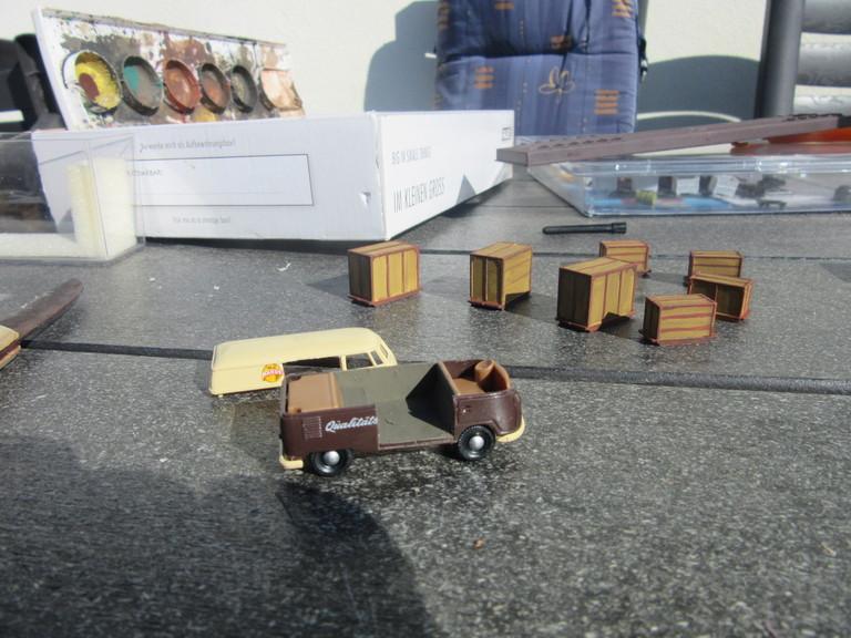 neustadt am wald maiausflug seite 65 stummis modellbahnforum. Black Bedroom Furniture Sets. Home Design Ideas