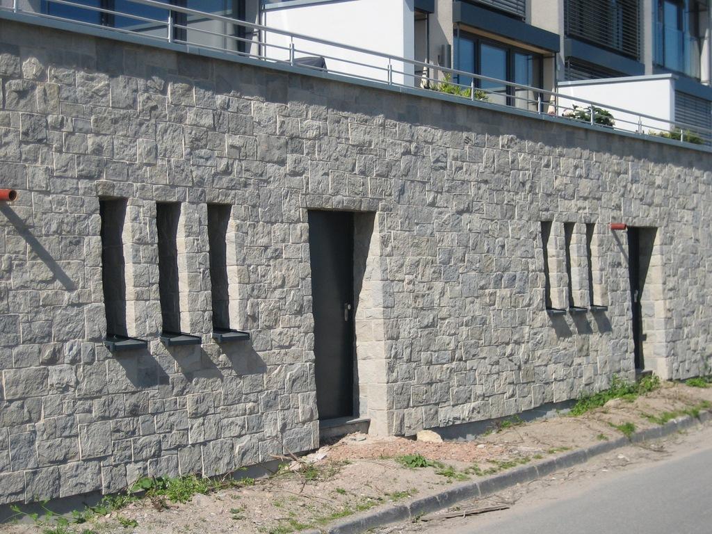 mainz winterhafen seite 4 deutsches architektur forum. Black Bedroom Furniture Sets. Home Design Ideas