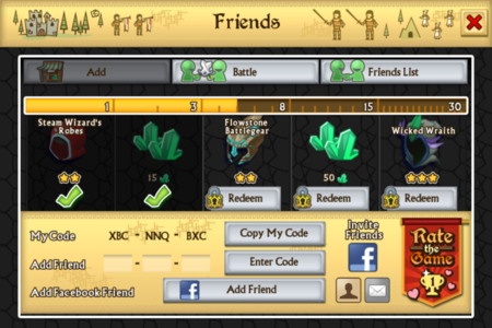 Friendcodes - APPLE Img_1257jxuqg