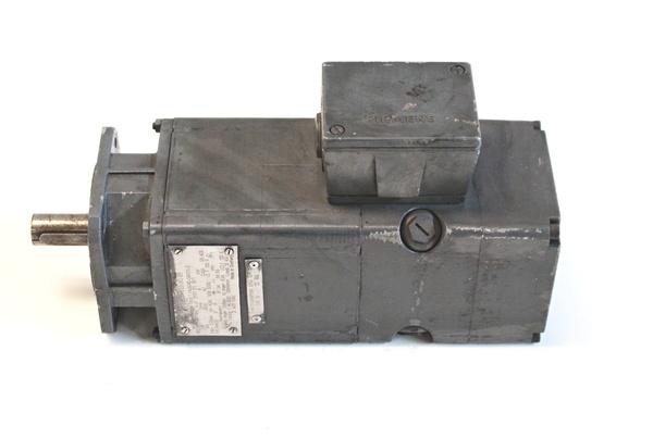 siemens 1hu5042 0af01 z permanent magnet motor. Black Bedroom Furniture Sets. Home Design Ideas
