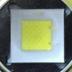 img_1500-xplhi-thumbnf4yg8.jpg