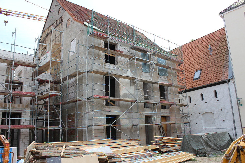 deutsches architektur forum einzelnen beitrag anzeigen barlachstadt g strow bauprojekte und. Black Bedroom Furniture Sets. Home Design Ideas