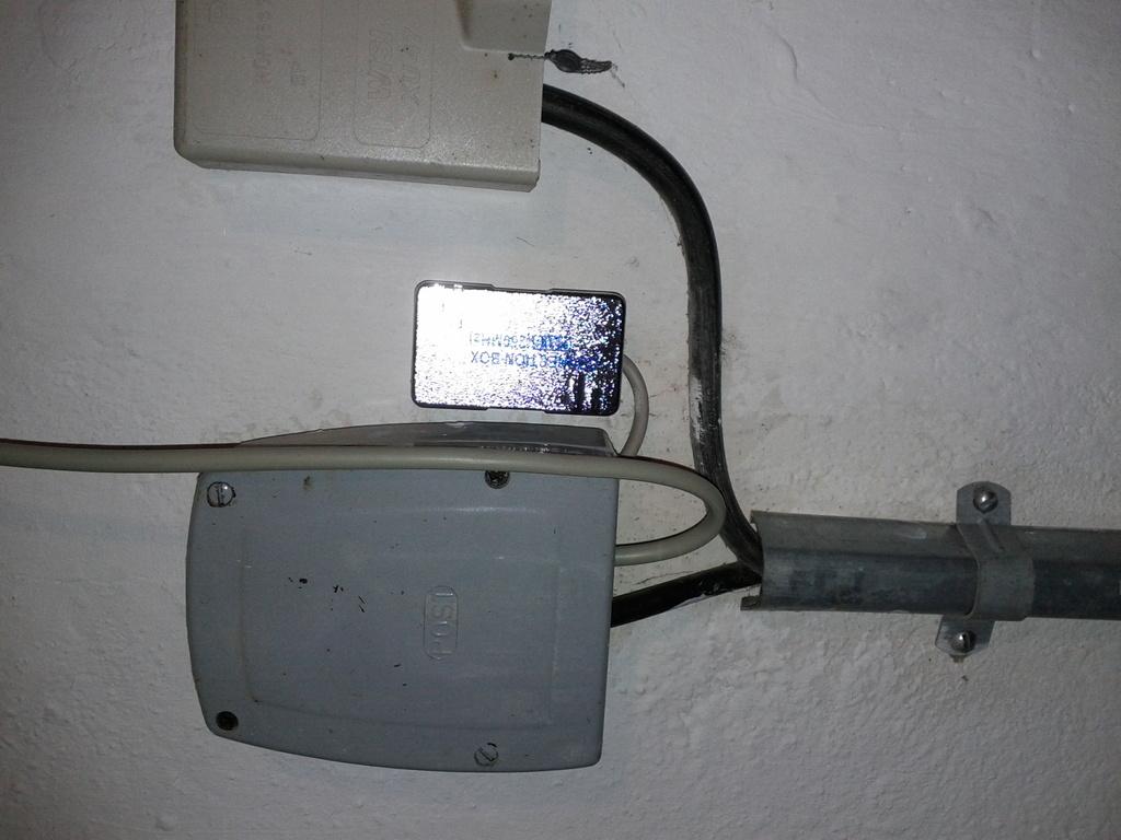 kabel anschluss weg seite 3 inoffizielles vodafone kabel forum. Black Bedroom Furniture Sets. Home Design Ideas