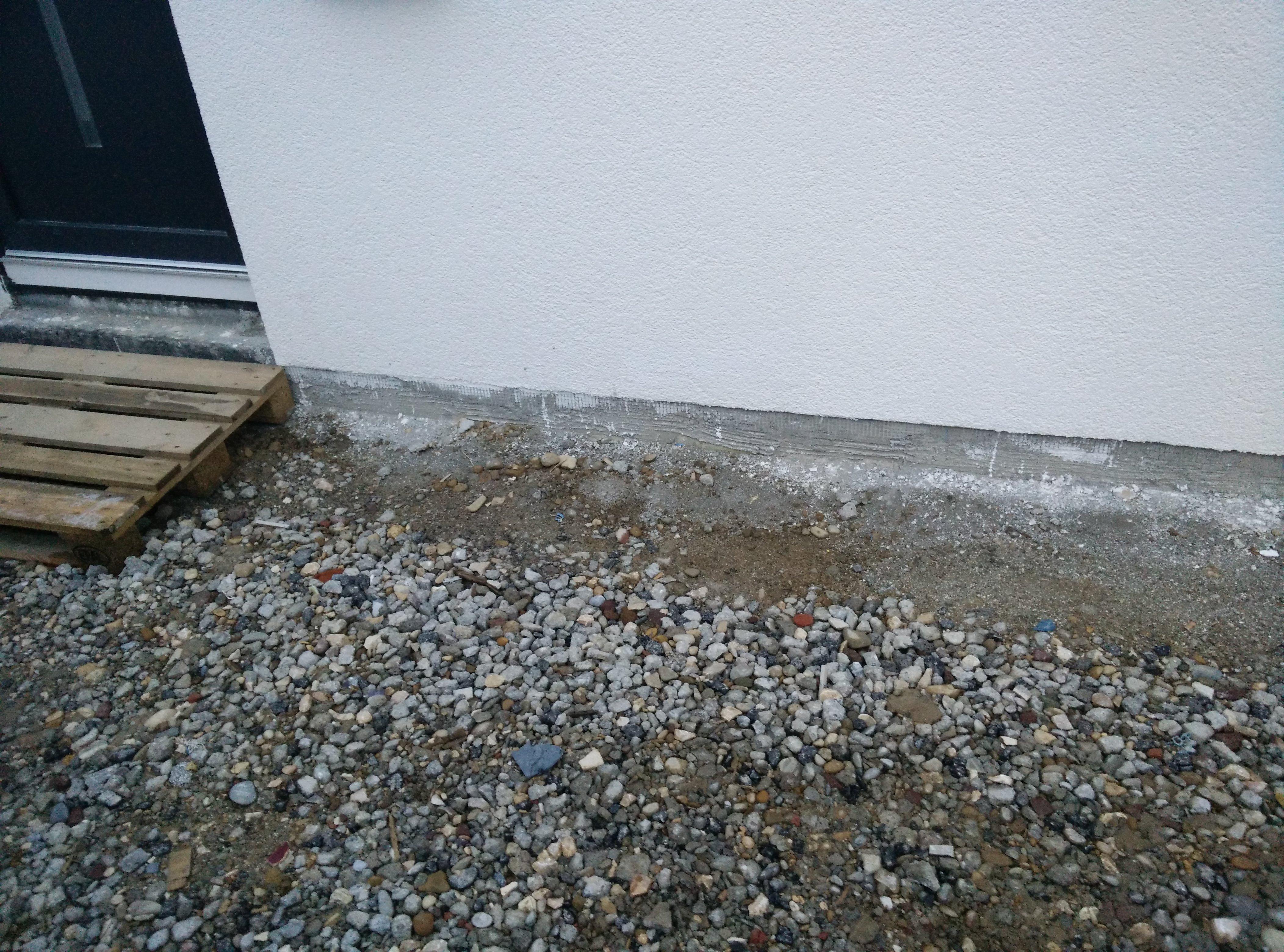 Wedi Fußbodenplatten ~ Fußbodenplatten asbest asbest in fußbodenplatten bodenbeläge