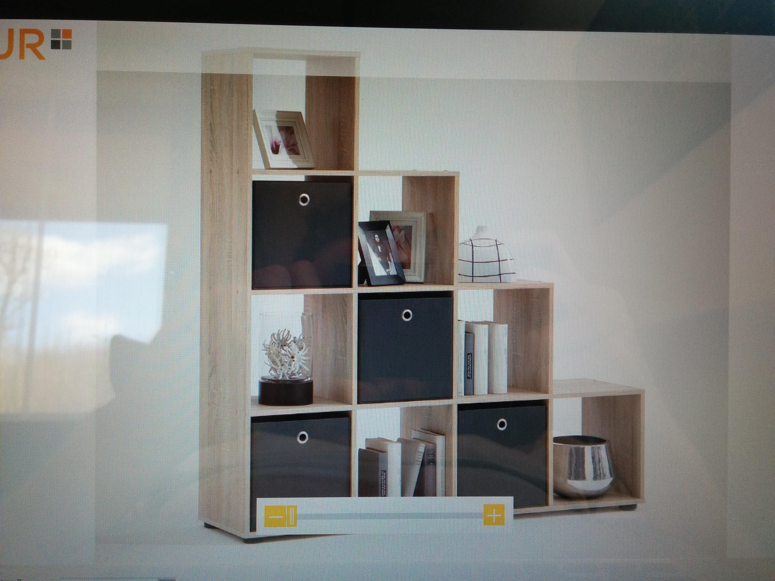 Thread 1 Zimmer Wohnung Einrichten Readmore, Image Source: Readmore.de