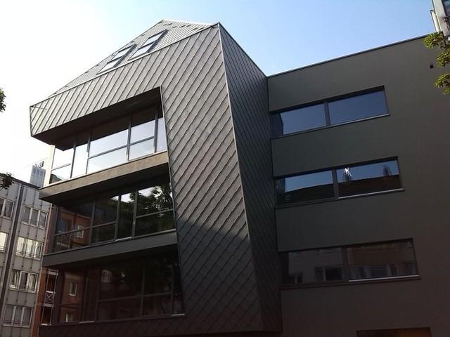 k ln sonstige projekte kleinere meldungen seite 50 deutsches architektur forum. Black Bedroom Furniture Sets. Home Design Ideas