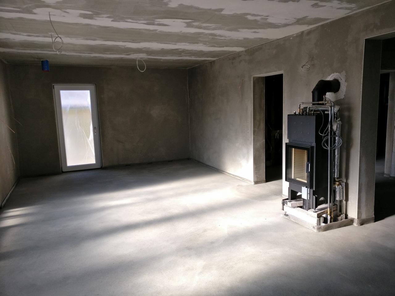 raumluftunabh ngiger kaminofen dibt zulassung haustechnikdialog. Black Bedroom Furniture Sets. Home Design Ideas