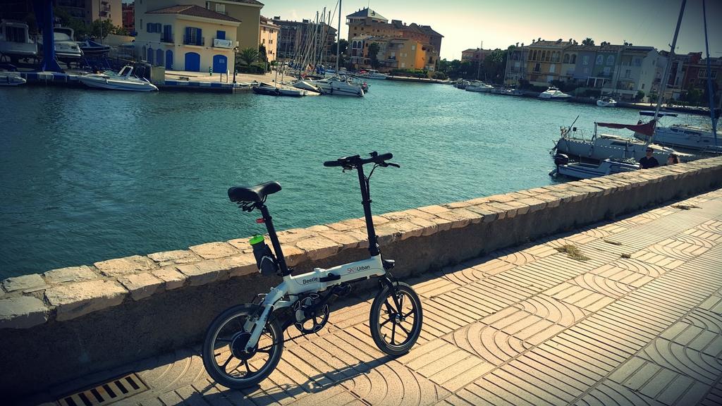 Presenta tu bici eléctrica - Página 22 Img_20180629_1815281w6shh