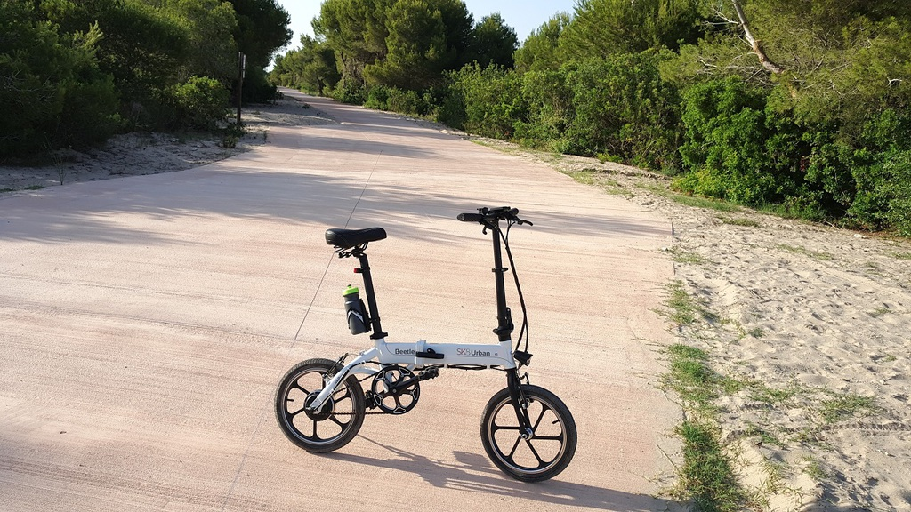 Presenta tu bici eléctrica - Página 22 Img_20180630_192455d6s9i
