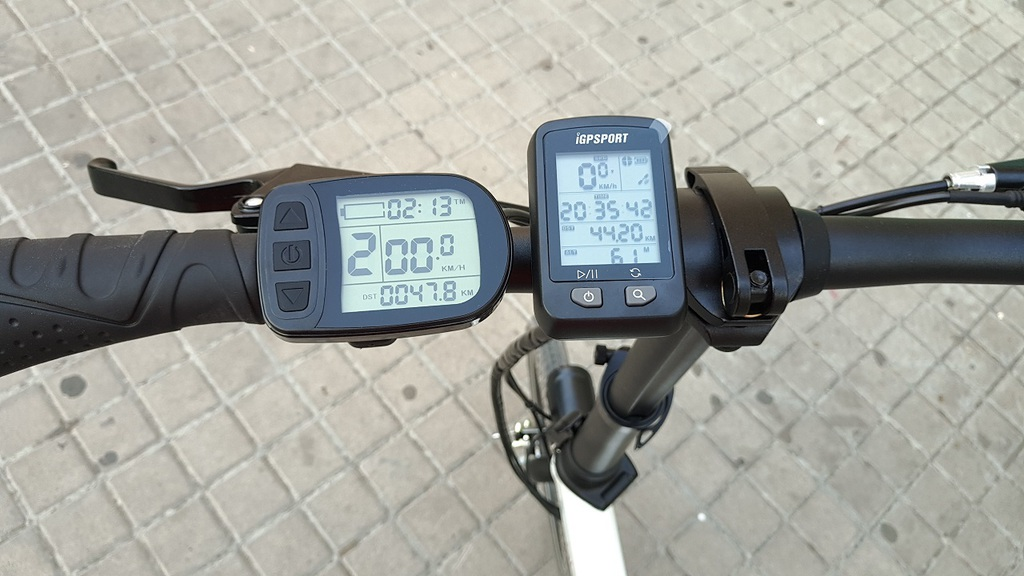 Presenta tu bici eléctrica - Página 22 Img_20180630_203542kns65