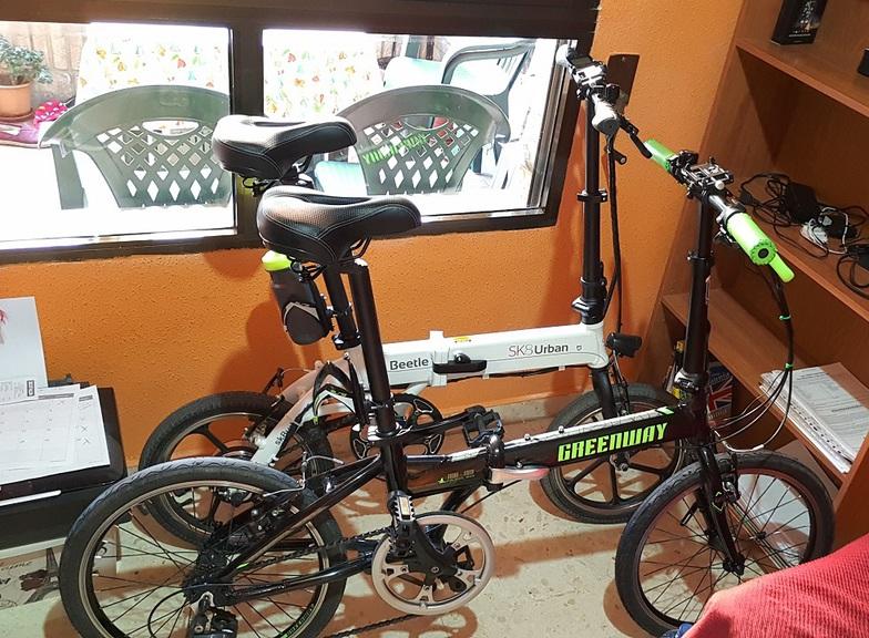 Presenta tu bici eléctrica - Página 22 Img_20180703_1933274dsc7