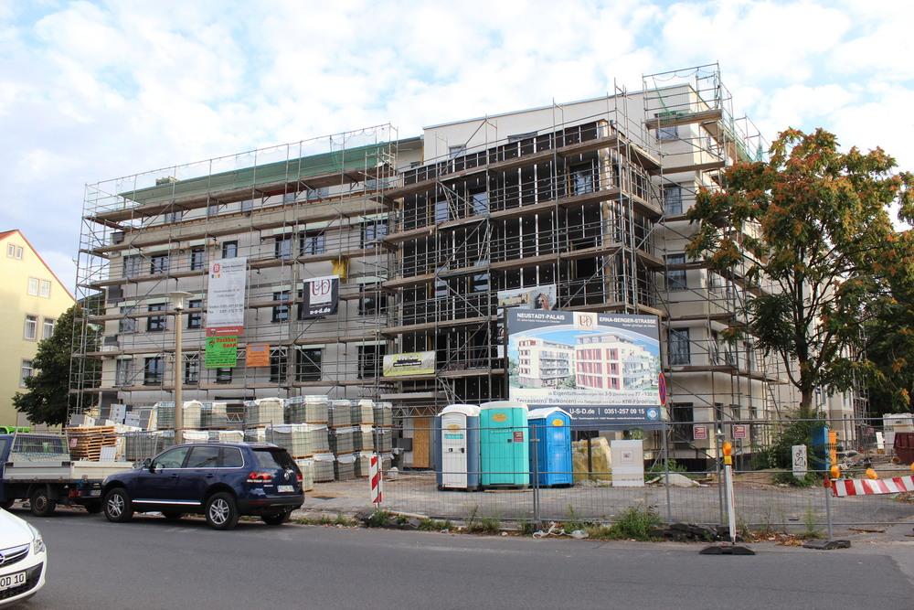 deutsches architektur forum einzelnen beitrag anzeigen dresden antonstadt. Black Bedroom Furniture Sets. Home Design Ideas