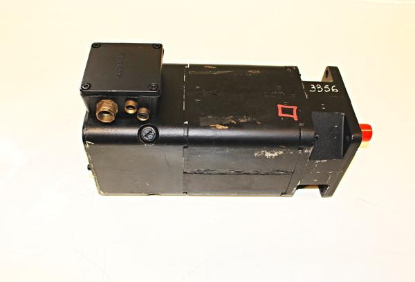 siemens permanent magnet motor 1hu3074 0ac01 z ebay. Black Bedroom Furniture Sets. Home Design Ideas