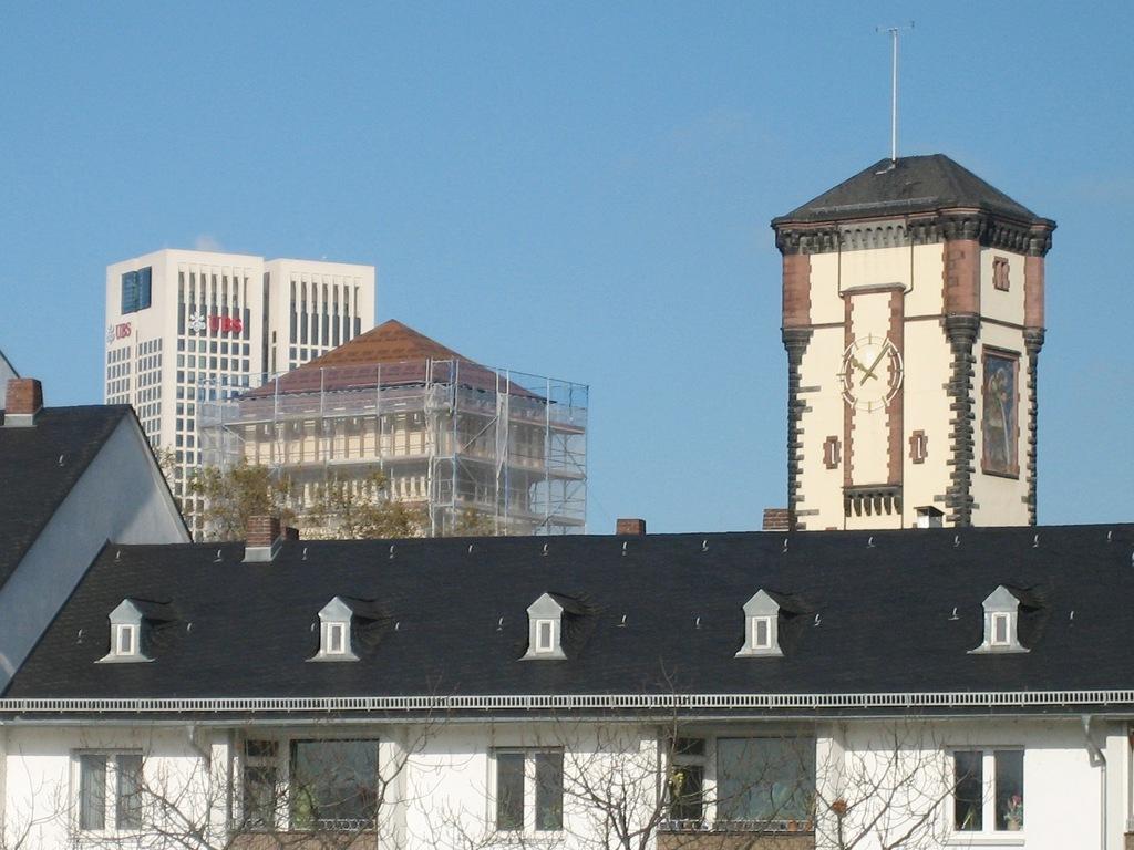 der r mer frankfurts rathaus seite 8 deutsches architektur forum. Black Bedroom Furniture Sets. Home Design Ideas