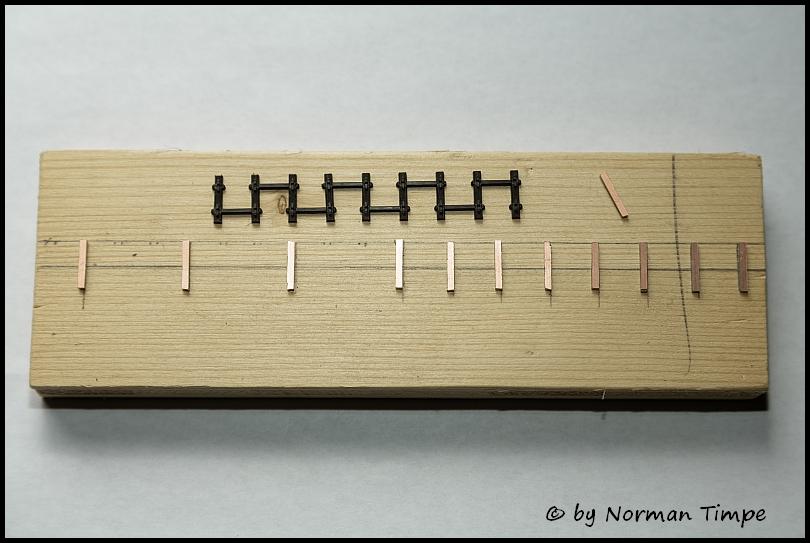 kleine feierabend bastelei seite 9 anlagen modelle bimmelbahn forum. Black Bedroom Furniture Sets. Home Design Ideas
