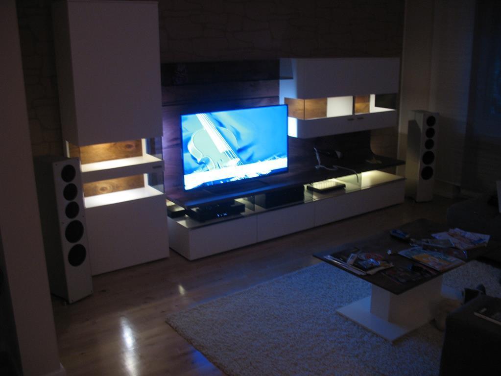 neues wohnzimmer - kaufberatung (mit bild) - seite 4 - nubert, Wohnzimmer