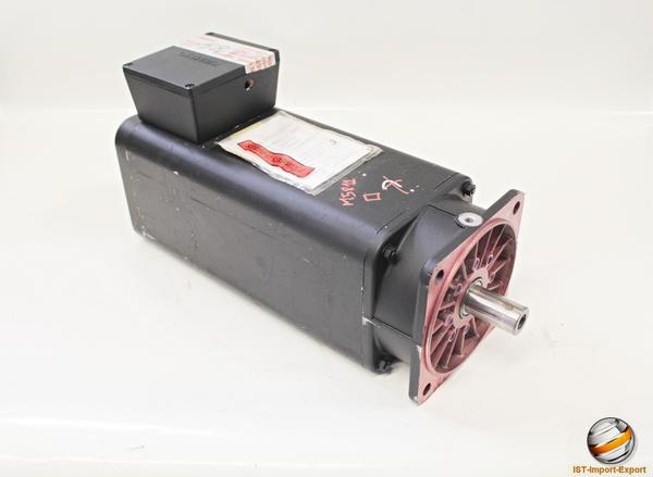 siemens 1ft5108 0ac01 1 z 3 permanent magnet motor ohne plakette. Black Bedroom Furniture Sets. Home Design Ideas
