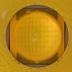 img_3758-mtg2-thumbnamqz5j.jpg