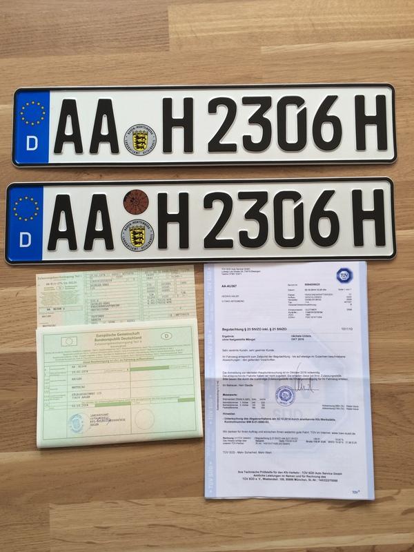 http://abload.de/img/img_38249plzk.jpg