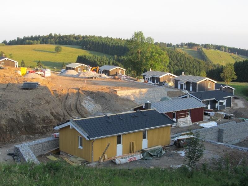 Panorama-Bad  - Seite 3 Img_4565800x6009isuc