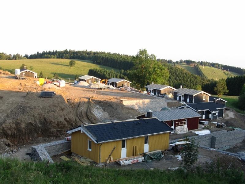 Panorama-Bad  - Seite 3 Img_4568800x6006vsdl