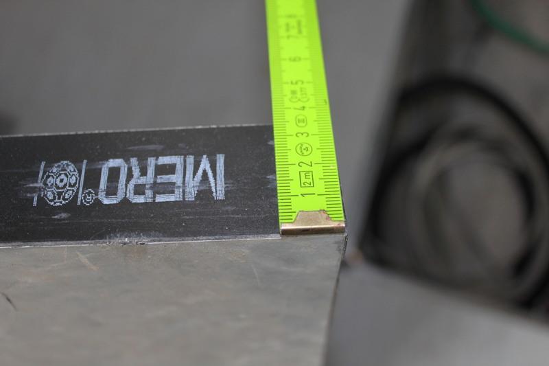 Mero Fußbodenplatten ~ Mero tsk komplettes doppelboden system f schaltrÄume schaltraum