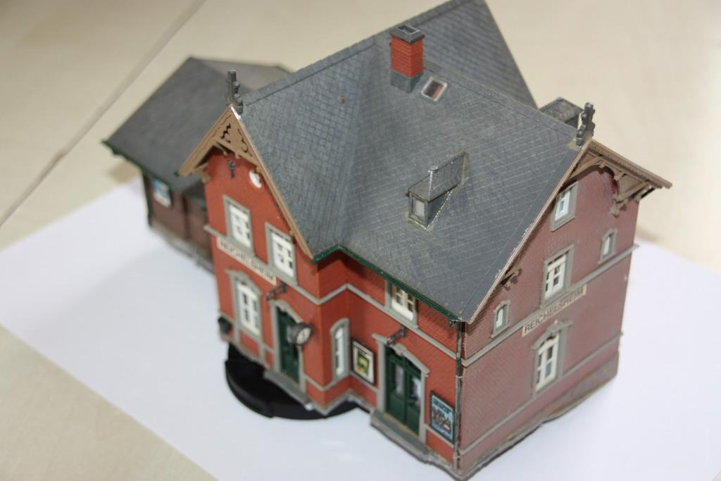 re brachbach im daadetal doch der vierte folgt sogleich stummis modellbahnforum. Black Bedroom Furniture Sets. Home Design Ideas