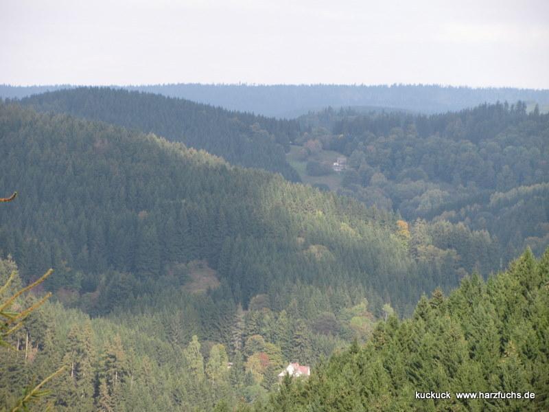 Blick vom großen Eschenberg 2009 und 2014 Img_5702qbjk