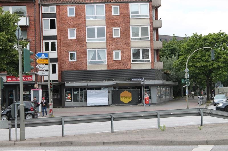 x bauprojekte au erhalb der wallanlagen seite 88 deutsches architektur forum. Black Bedroom Furniture Sets. Home Design Ideas
