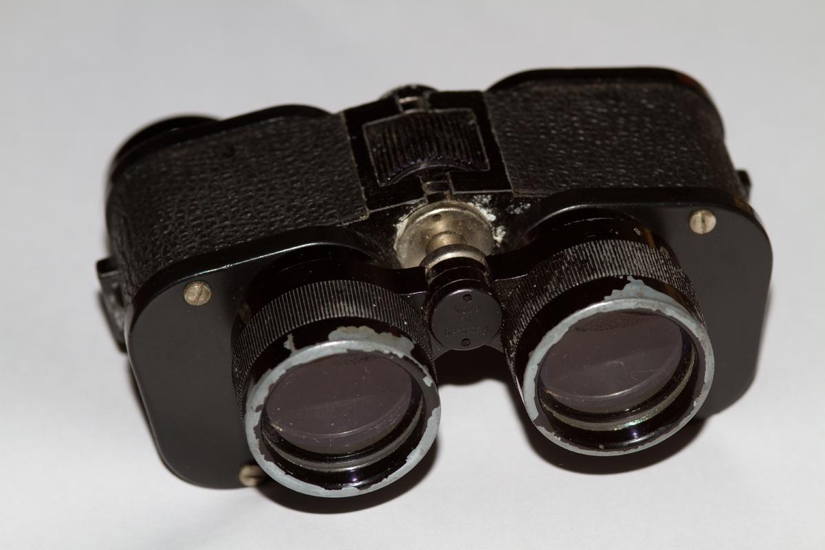 Steiner fernglas okular gesprungen astronomie.de der treffpunkt