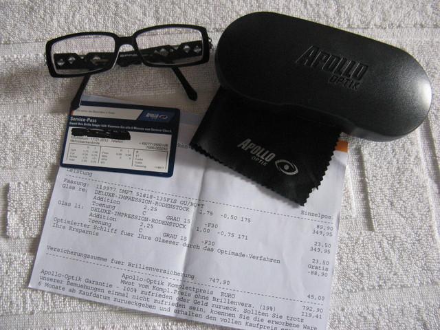 gleitsichtbrille angebot fielmann gutscheincode vmware. Black Bedroom Furniture Sets. Home Design Ideas