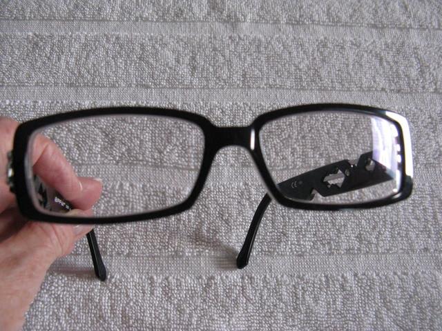 gleitsichtbrille brillenfassung affair gl ser deluxe. Black Bedroom Furniture Sets. Home Design Ideas