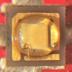 img_6919-cqdp-cc-thumvnzc2.jpg