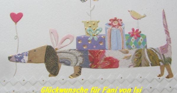 An den Beitrag angehängtes Bild: http://abload.de/img/img_7441faniyyaxn.jpg