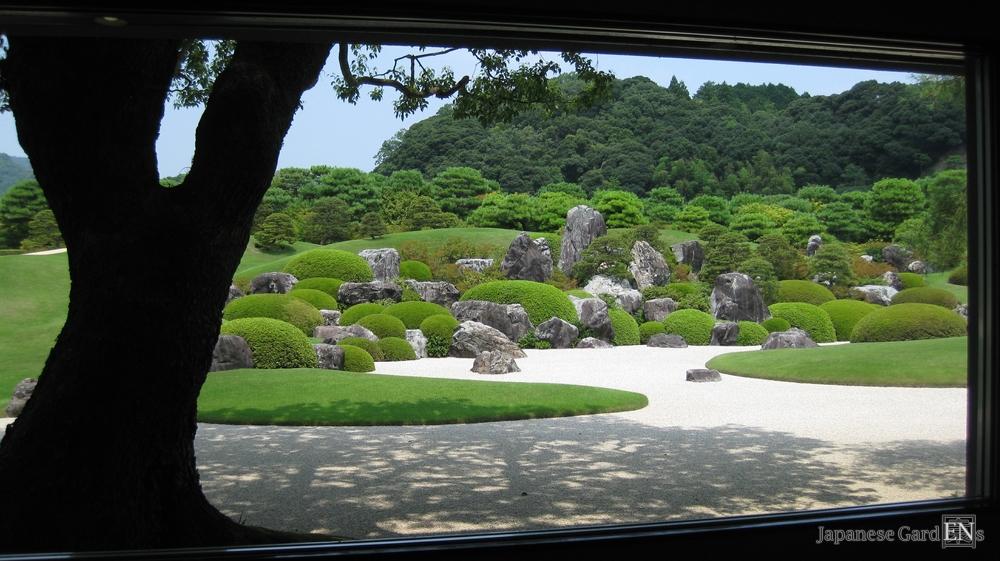 Abenteuer Tottori / Shimane – Ginkgoleafs mit Kind in Japan