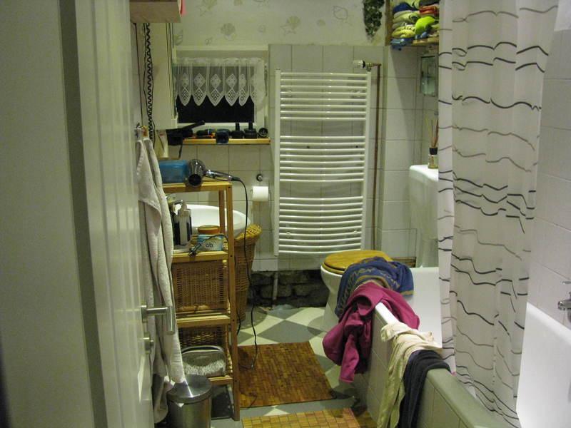 lichtplanung f r badezimmer led anf nger forum. Black Bedroom Furniture Sets. Home Design Ideas
