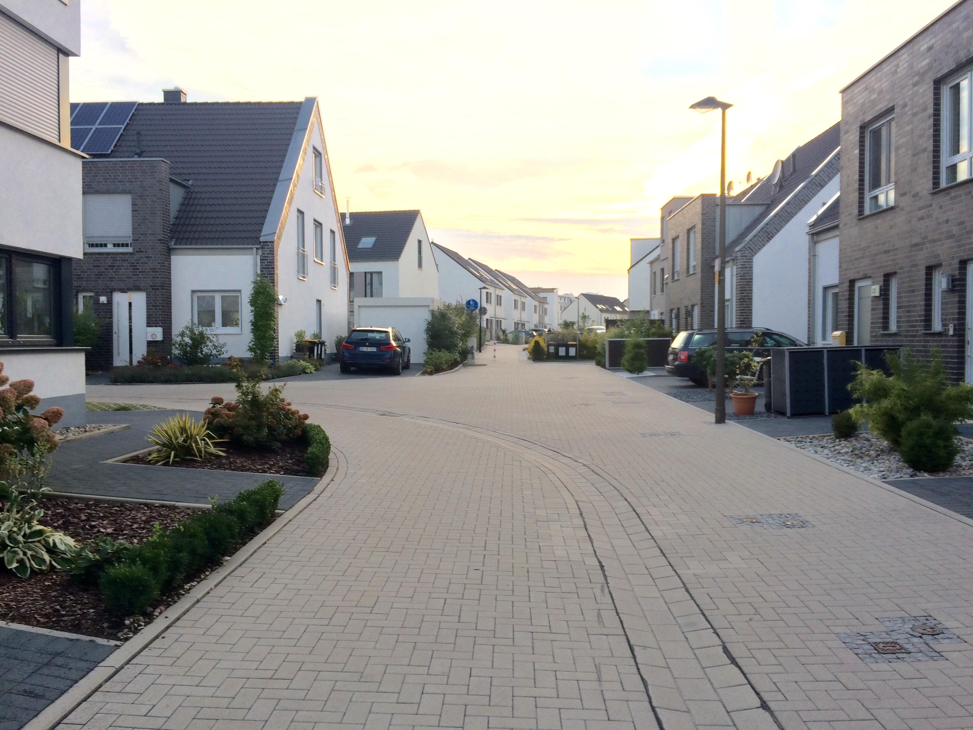 Bild: http://abload.de/img/img_9344i2sgj.jpg