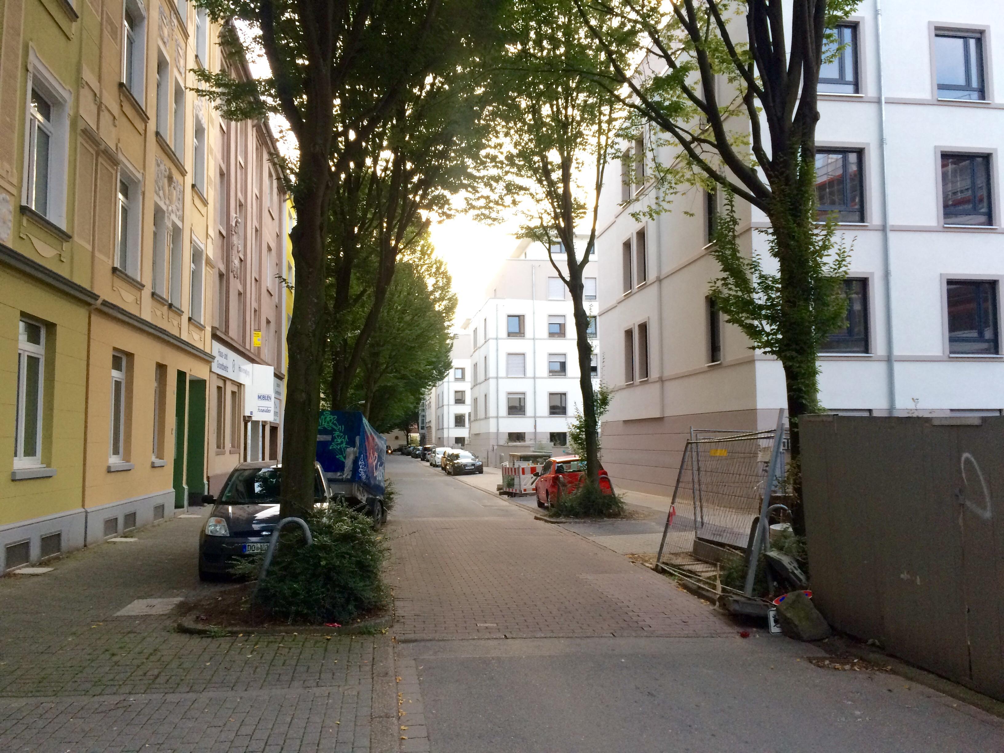 Bild: http://abload.de/img/img_9357zcuqu.jpg
