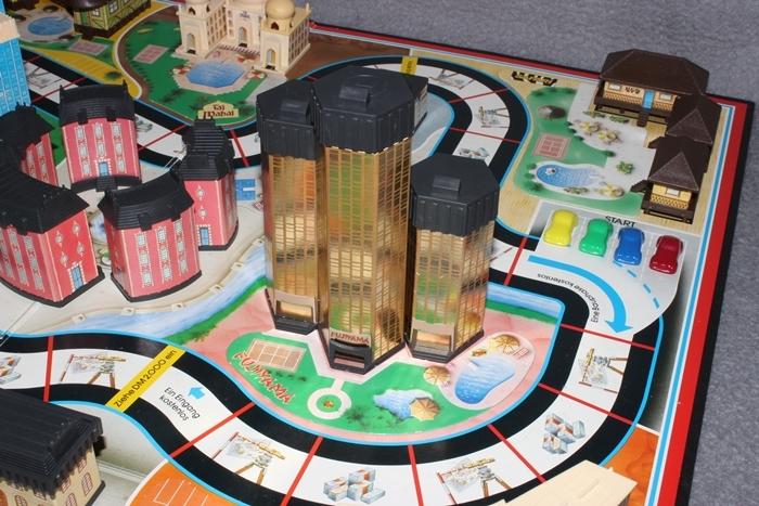 brettspiel casino