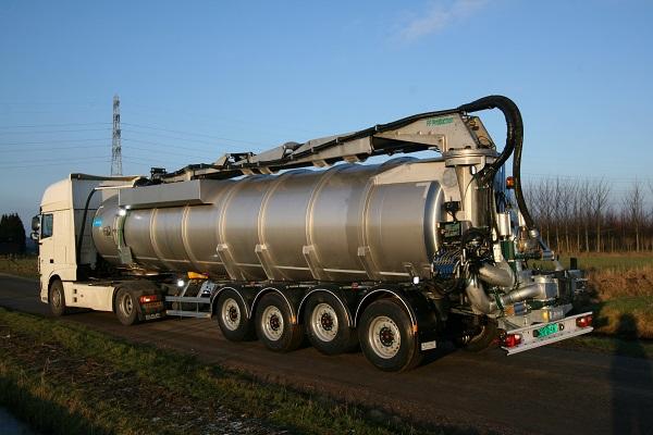 d-tec.nl tank trailer Img_99367fsij
