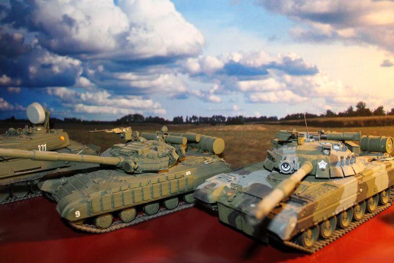 Militärmodelle von Alfred  Img_9977aqhsx8