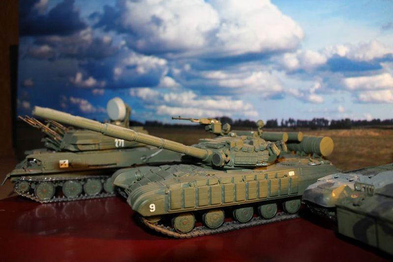 Militärmodelle von Alfred  Img_9982apwsjn