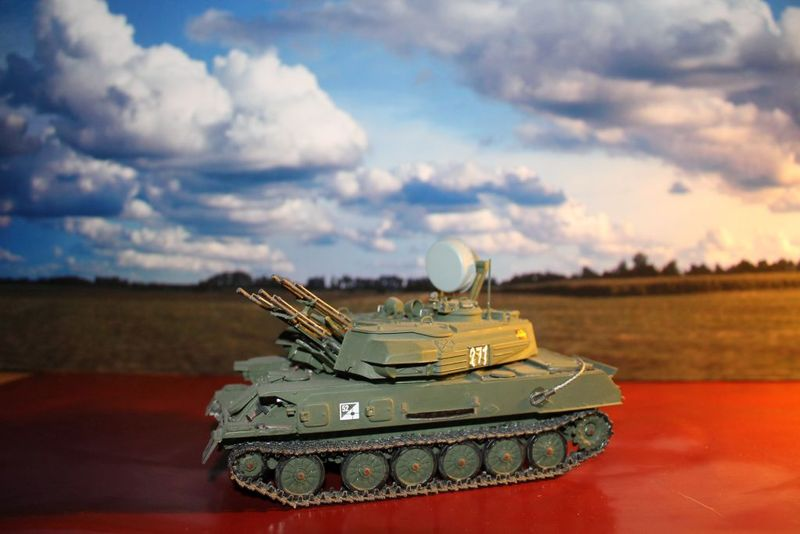 Militärmodelle von Alfred  Img_9991ao2ska