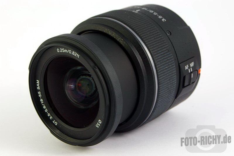 Sony-Objektiv-AF-DT-18-55-SAM-Sony-A-Bajonett-1308492