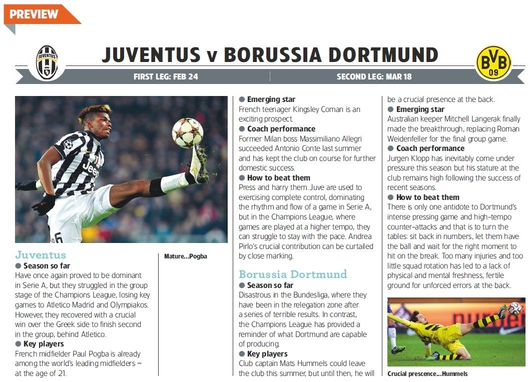 Dortmund - Juventus, 2015.03.18., 20:45 Digi2 - Page 6 Immagine28zutr