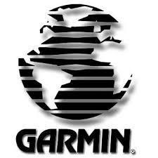garmin city navigator north america nt 2017